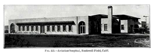 15-1-rockwell-field-aviation-hospital-ca-c-1918-gpo-1923