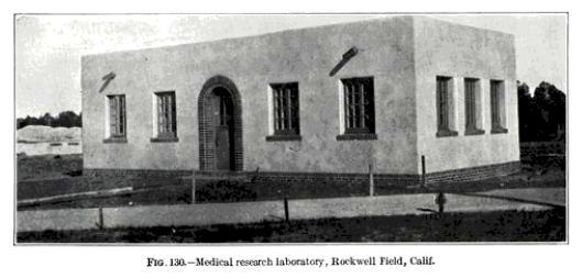 15-rockwell-field-medical-research-lab-ca-c-1918-gpo-1923