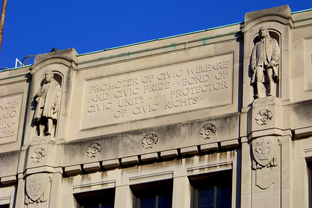 18-1-detroit-news-building-1917-dac
