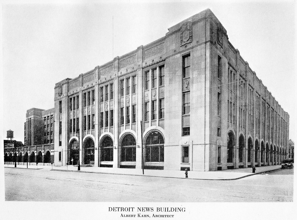 18-5-detroit-news-building-1917