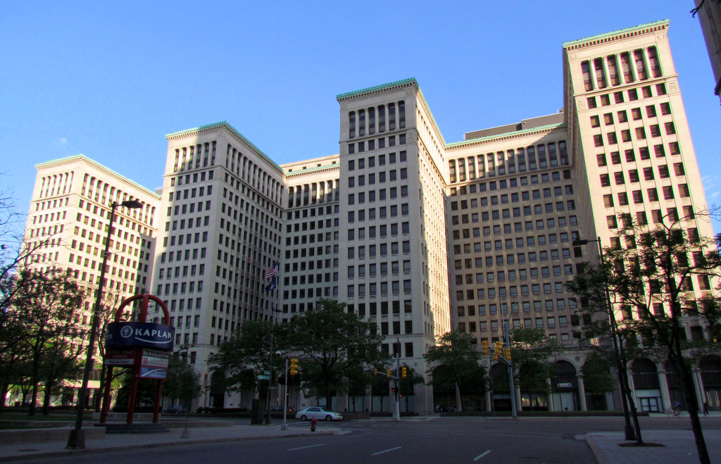 20-general-motors-building-detroit-1921-dac