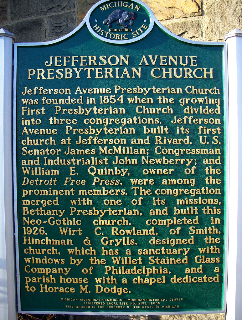 22-2-jefferson-avenue-presbyterian-church-historical-marker-dac