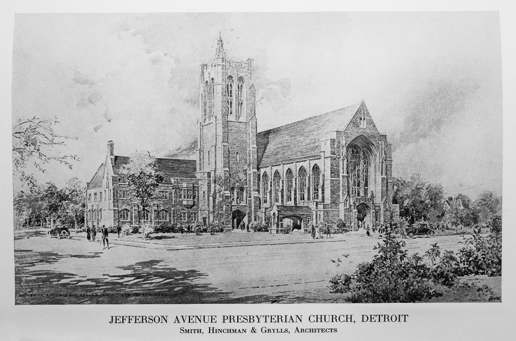 22-3-jefferson-avenue-presbyterian-church-1926-ttc