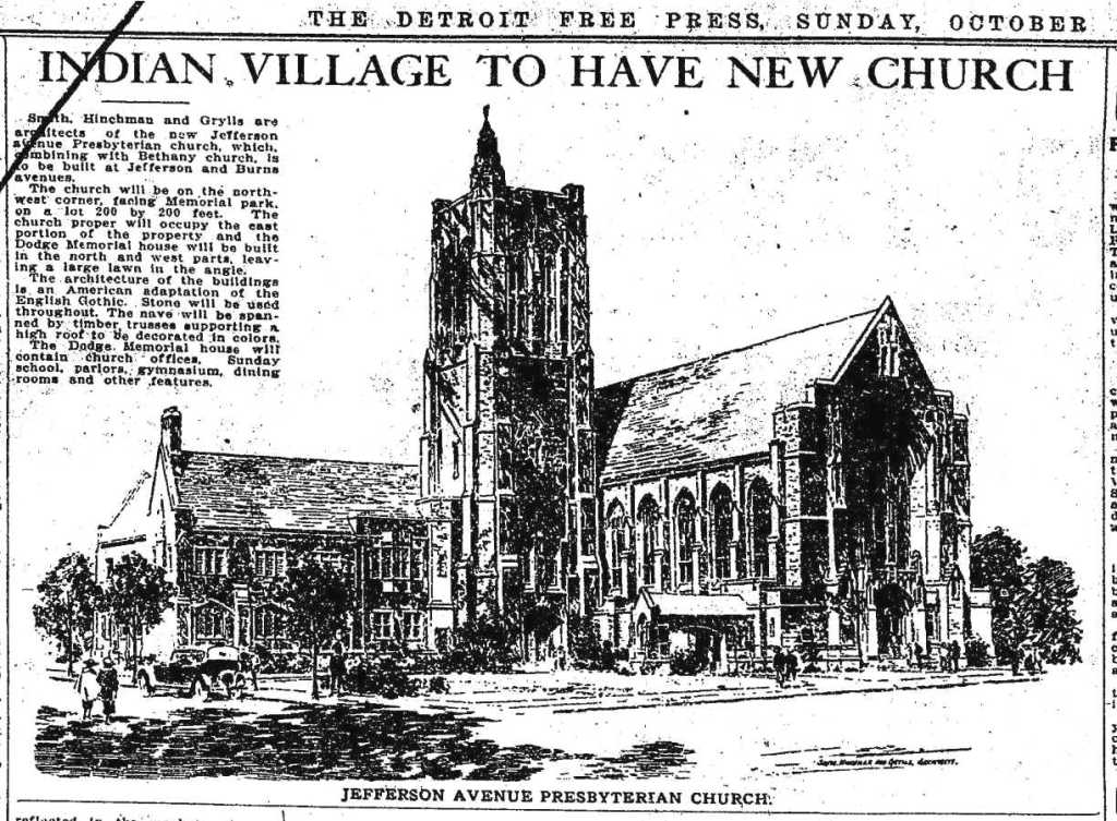 22-4-jefferson-avenue-presbyterian-indian-village-to-have-new-church-detroit-free-press-10-15-1922