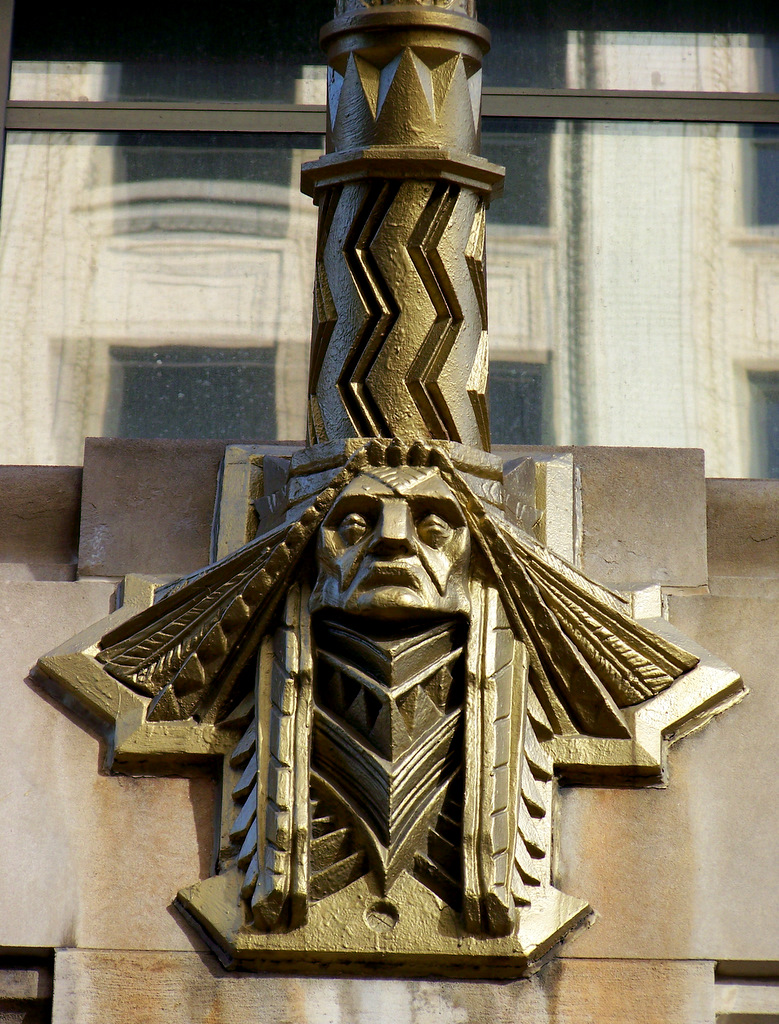 30-07-greater-penobscot-building-detroit-1928-dac