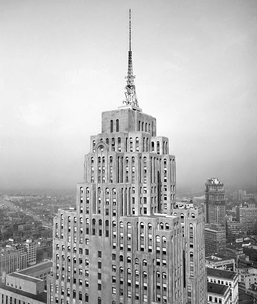 30-11-penobscot-building-in-1951-wsu-vmc