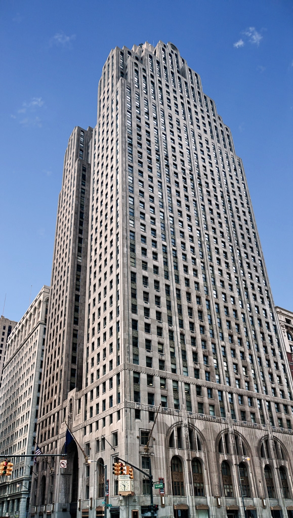 30-greater-penobscot-building-detroit-1928-mgs