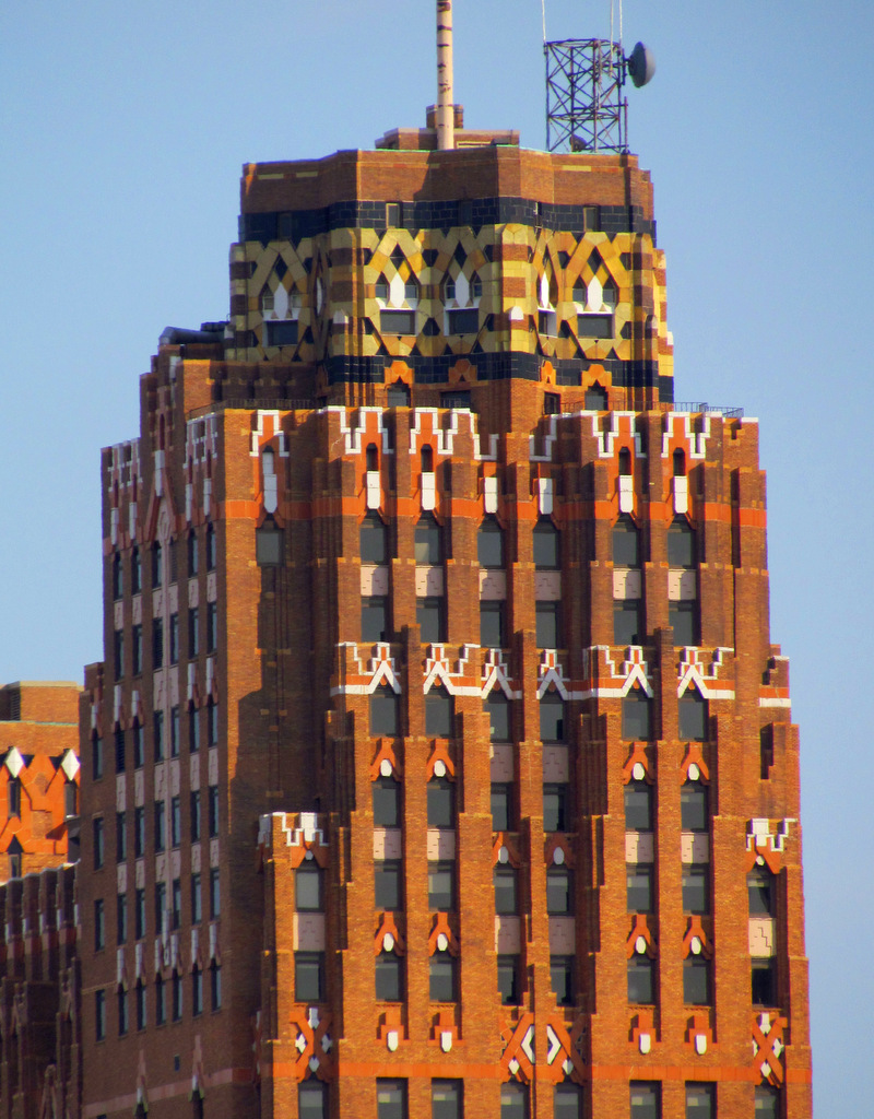 31-03-guardian-building-detroit-1929-dac