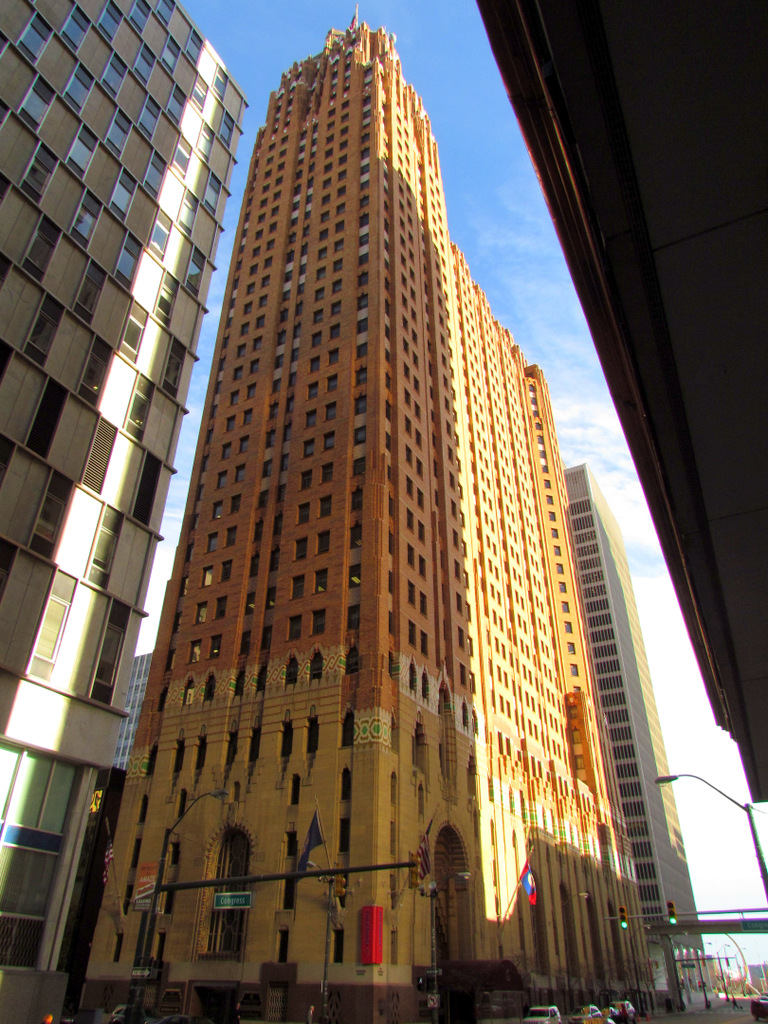 31-guardian-building-detroit-1929-dac