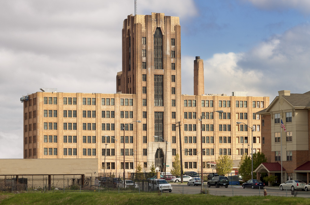 35-1-michigan-bell-western-electric-warehouse-detroit-1930-mgs