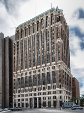 27-1-michigan-bell-telephone-company-building-detroit-1927-mgs