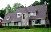 36-253-hupp-cross-rd-bloomfield-township-1930-dac