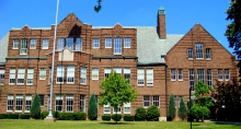 39-lewis-e-maire-elementary-school-grosse-pointe-1936-dac