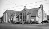 41-detroit-public-library-mark-twain-branch-detroit-1940-wsu-vmc