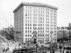 1-1-original-pontchartrain-hotel-detroit-1907-loc