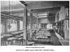 13-drafting-room-at-the-architectural-firm-of-albert-kahn-architectural-forum-nov-1918