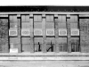 14-1-headquarters-building-langley-field-va-1919-hsc