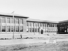 14-headquarters-building-langley-field-va-1919-hsc