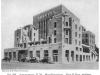 16-hotel-franciscan-albequerque-nm-1923-architecture-magazine-vol-48-1923