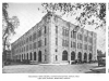 18-2-detroit-news-building-1917-the-architectural-forum-jan-1918