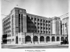 18-6-detroit-news-warehouse-c-1917
