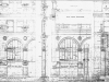 20-8-general-motors-building-first-story-window-arch-technical-drawing-initialed-wcr-1921-loc
