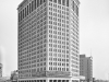 21-2-first-national-bank-building-detroit-1922-loc