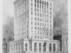 23-1-second-national-bank-building-saginaw-mi-1925-ttc