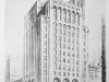 26-grand-rapids-trust-company-building-1926-ttc