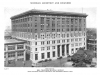 27-2-michigan-bell-telephone-company-building-before-rowlands-12-story-addition-and-completion-michigan-architect-engineer-vol-1-1919
