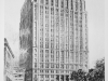 27-michigan-bell-telephone-company-building-detroit-1927-ttc