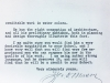 3-1-george-masons-harvard-grad-school-letter-of-recommendation-for-wirt-rowland-page-2-1910-hsc