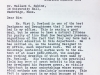 3-george-masons-harvard-grad-school-letter-of-recommendation-for-wirt-rowland-page-1-1910-hsc