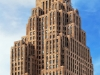 30-03-greater-penobscot-building-detroit-1928-mgs
