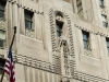 30-04-greater-penobscot-building-detroit-1928-mgs