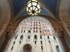 34-the-guardian-from-inside-the-buhl-s-griswold-st-entrance-alcove-mgs