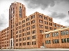 35-michigan-bell-western-electric-warehouse-detroit-1930-mgs