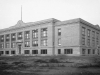8-northwestern-high-school-detroit-1912-bhc