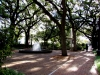 johnson-square-savannah-georgia