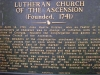 lutheran-church-of-the-ascension-historical-marker