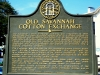 old-savannah-cotton-exchange-historical-marker