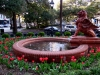 old-savannah-cotton-exchange-red-lion-fountain-savannah-georgia