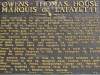 owens-thomas-house-historical-marker