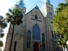 wesley-monumental-united-methodist-church-savannah-georgia-1