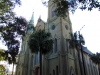 wesley-monumental-united-methodist-church-savannah-georgia-2