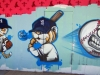 sintex-tigers-graffiti-1