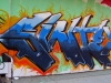 sintex-tigers-graffiti-5