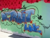 sintex-tigers-graffiti-7