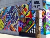 detroit-graffiti-at-riopelle-and-division-1