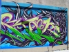 detroit-graffiti-at-riopelle-and-division-2